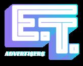 E.T. Advertisers